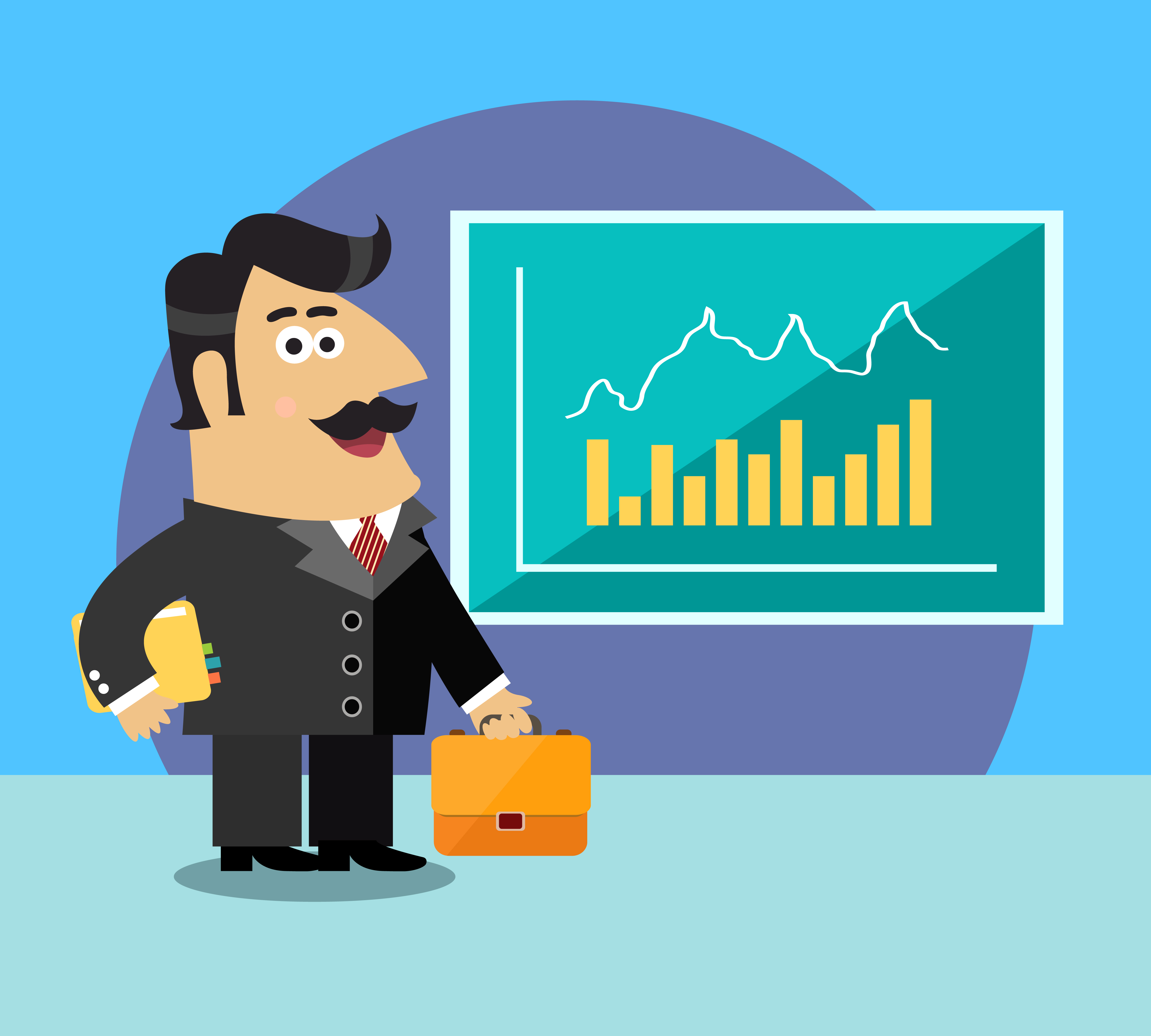 Can Sweat Equity Shares be issued to advisors and consultants?