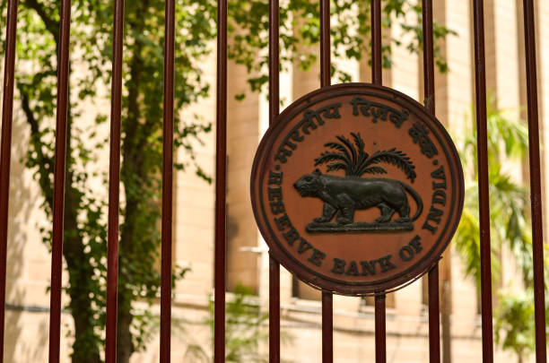 Overview of the External Commercial Borrowings Regulatory Framework in India